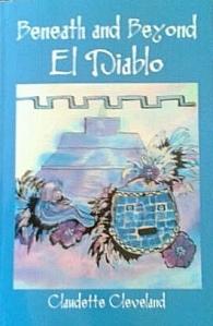 el diablo paperback