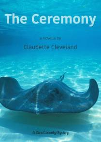 The Ceremony cover