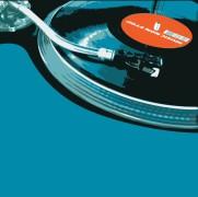 Vinyl-Record-Poster
