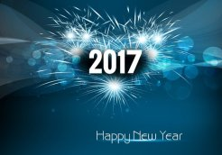 2017-happy-new-year-png-28816